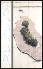 Surrounded Islands (Project for Biscayne Bay, Greater Miami, Florida) by Christo