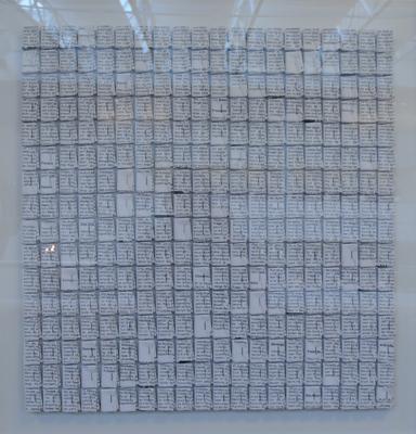 Informationsdienst Kunst, 1999 Nr. 132 - 138, 140 - 147  by Denmark