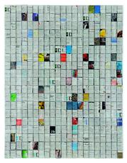 Die Zeit, 2013                                                                                                                     Nr. 12-17, 21, 23, 27, 2012 Z.10.2.13  by Denmark