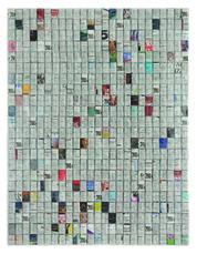 Le Monde, 2013                                                                                                                 2.2 – 8.3.13 Z.24.3.13  by Denmark