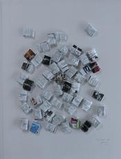 Art Press, 2004 no. 297  by Denmark