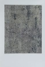 Récits by Dubuffet Jean