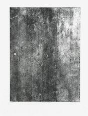 Texture Légère  by Dubuffet Jean