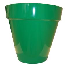 Pot vert by Raynaud Jean-pierre
