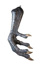 T-Rex by Vanmechelen Koen
