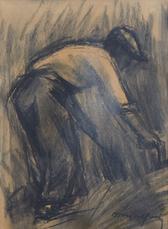 Maaier by Malfait Hubert