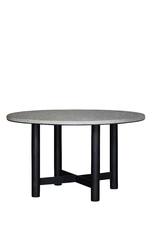Table by Chale Ado