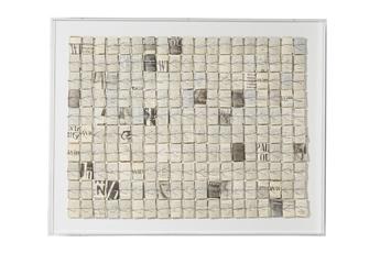 De Witte Raaf nrs. 116-117, 119-120, 122-125 by Denmark