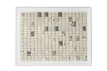 De Witte Raaf nrs. 101, 103-104, 108-111, 114 by Denmark
