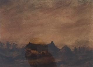 Untitled by Van Hecke Willem