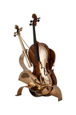 Cello by