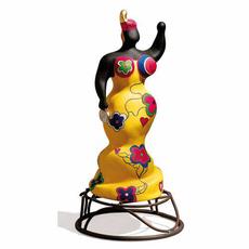 Nana mode by De Saint Phalle Niki