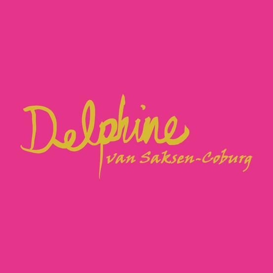 Delphine Zoute Rally