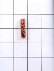 Méta viande (hommage à Malevitch et Tinguely) by Raynaud Jean-pierre