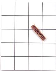 Méta viande (hommage à Malevitch et Tinguely by Raynaud Jean-pierre